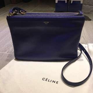 Celine 斜咩袋