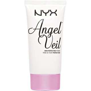 NYX ANGEL VEIL - SKIN PERFECTING PRIMERN