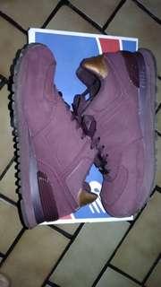 Women's New Balance 574 Shoes