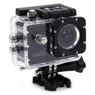 SJ4000 Original SJCAM
