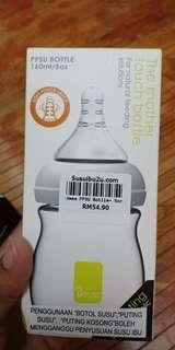 Umee Brand Feeding Bottle