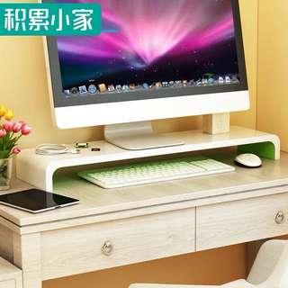 Monitor Stand / Riser 70cm x 20cm