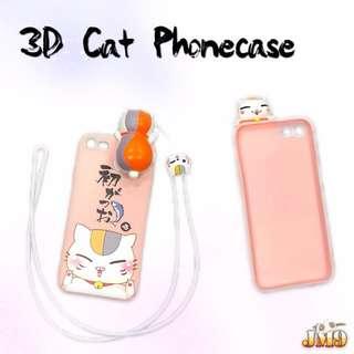Phonecase IPhone 6/6s 7/7plus 手機殻