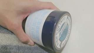 🚚 LOCCITANE 乳油木保濕角質美體霜