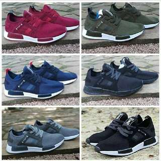 adidas NMD master mind import good Quality