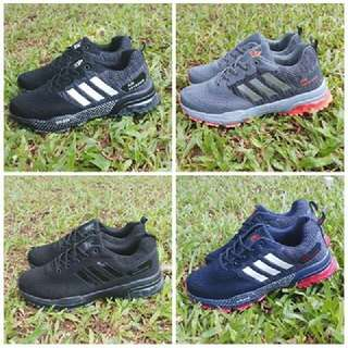 adidas air zoom import good Quality