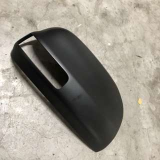 Toyota Rush Side Mirror Cover