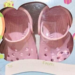 Crocs Littles (Repriced)