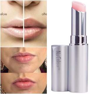 Lip Plumping Balm by Nu Skin