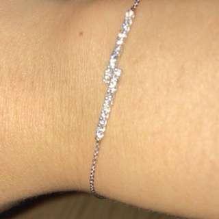 My jewelry 20份手鏈