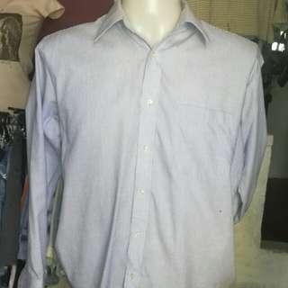 Polo Shirt 4+1 FREE