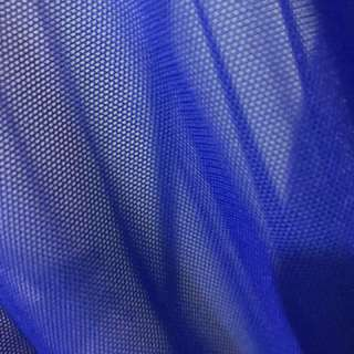 Royal blue long gown