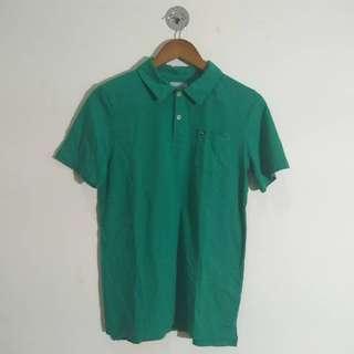 Tommy Hilfiger Boys Poloshirt
