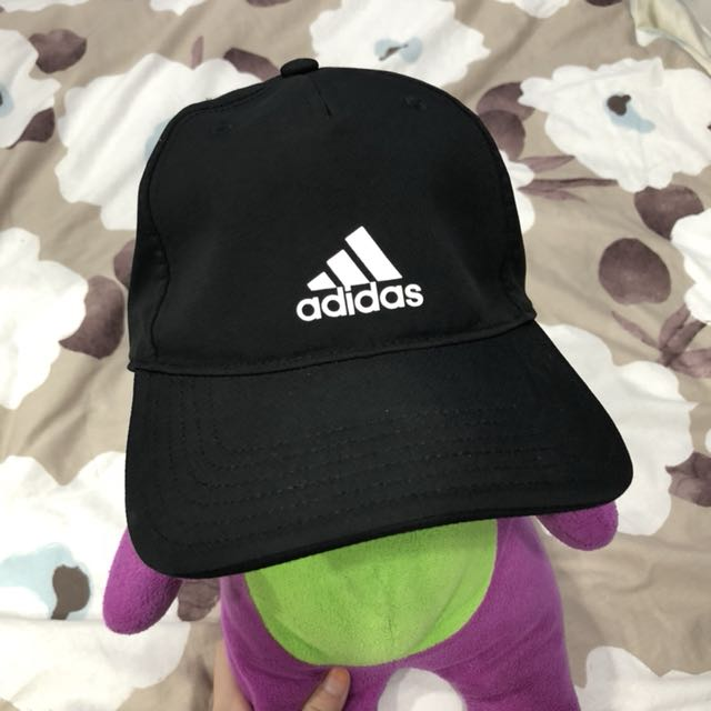 Adidas 老帽