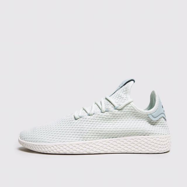 68f6c3a1c221d Adidas Originals Pharrell Williams Tennis Hu