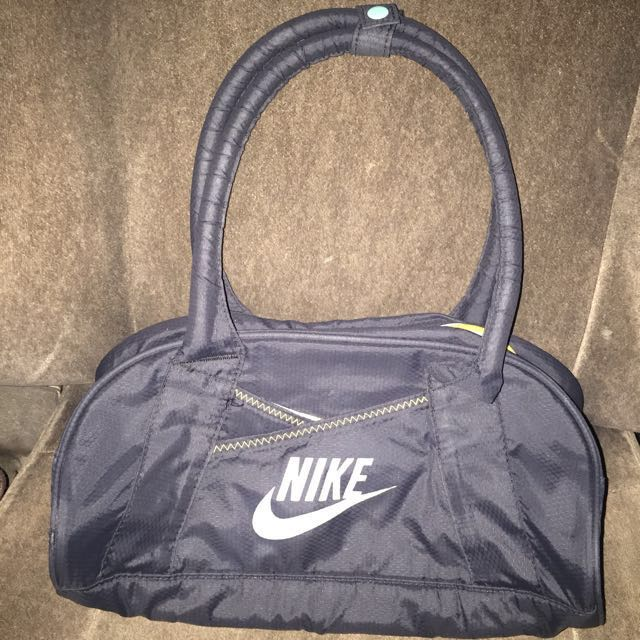 Authentic Nike Bag -REPRICED!!