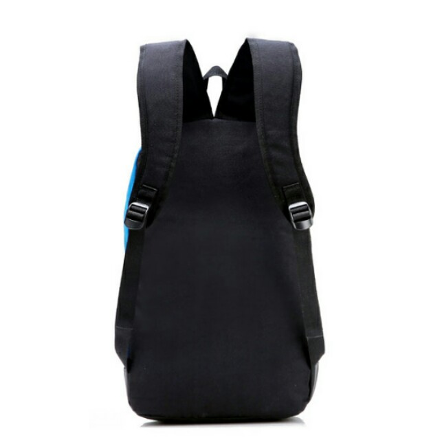 828dce1010 brand new official Linear Performance Adidas backpack - school bag (promo  price)