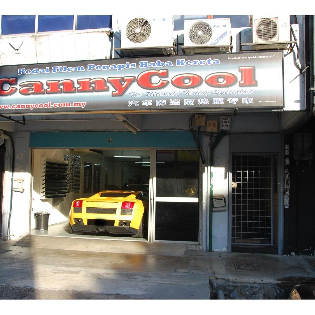 Neo Bantal Car Set Mercedez Benz Hitam Daftar Harga Terbaru Indonesia Source · 2007 PROTON SATRIA
