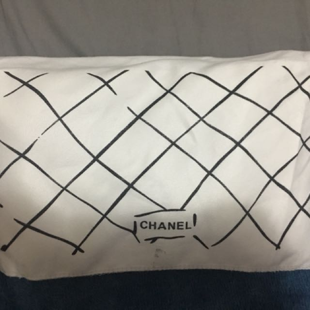 Chanel Flap Medium