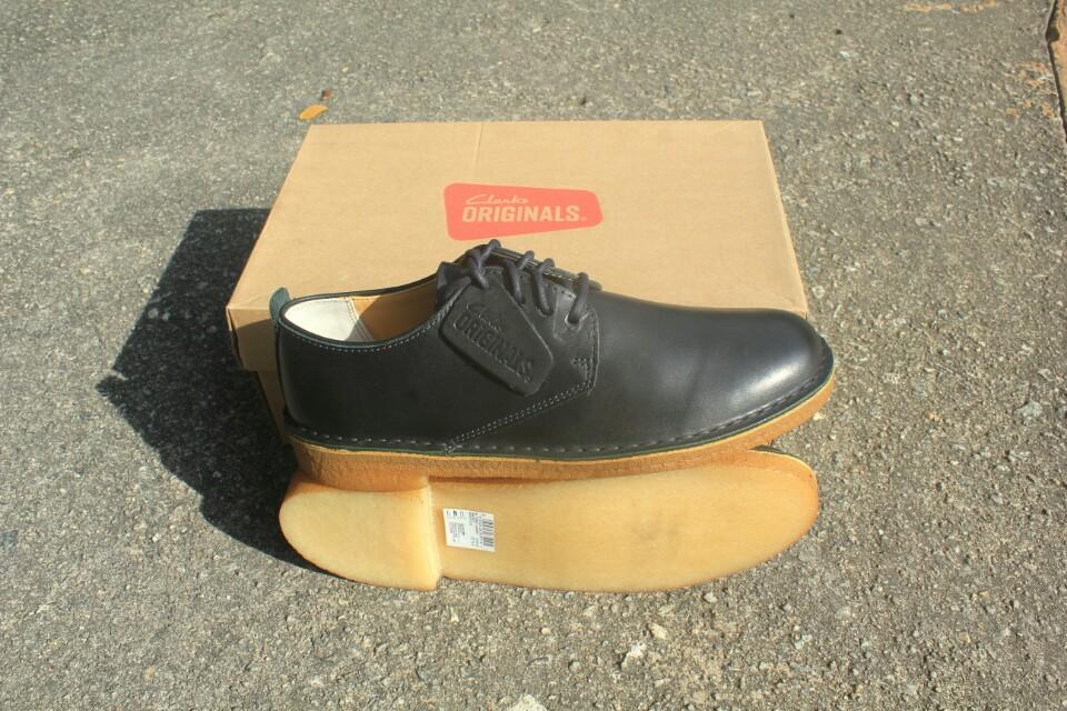d978e3096b8 Home · Men s Fashion · Footwear · Slippers   Sandals. photo photo photo  photo photo