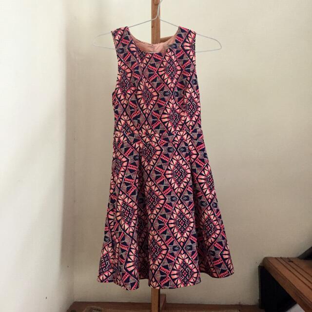 Forever21 - Summer Dress