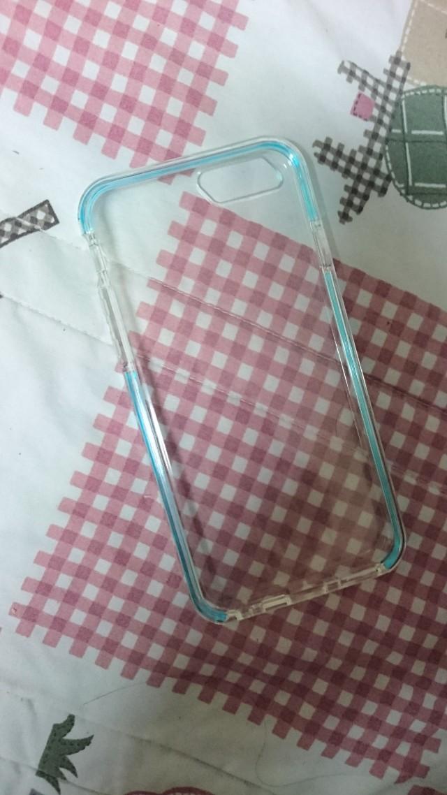 Iphone6s手機殼 保護殼i6s