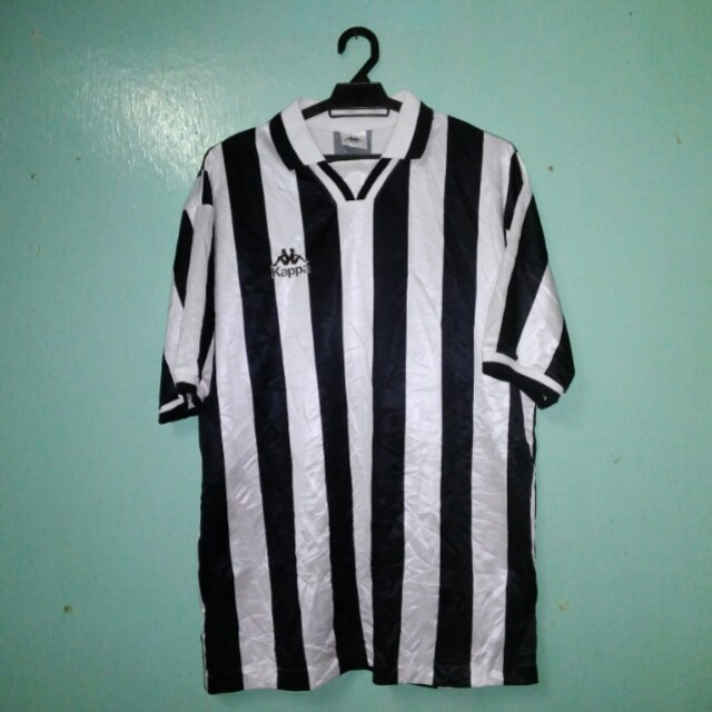 sneakers for cheap 20ac0 acbf9 Juventus template jersey 1996