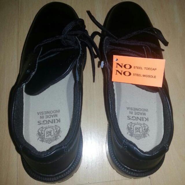 131a7c3a1a1a Home · Men s Fashion · Footwear. photo photo photo photo photo