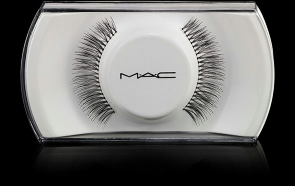 List Of Synonyms And Antonyms Of The Word Mac False Eyelashes