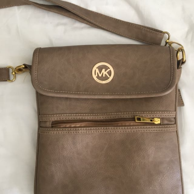Michael Kors Replica handbag
