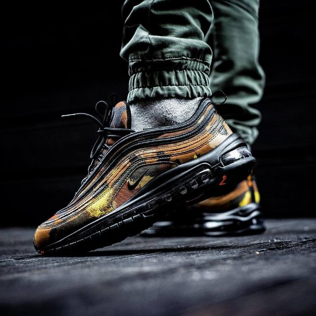 34bb1eeb1c7 Nike Air Max 97 Premium QS Country Camo Pack