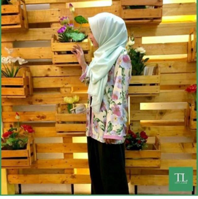 Outer Outwear Kardigan blouse