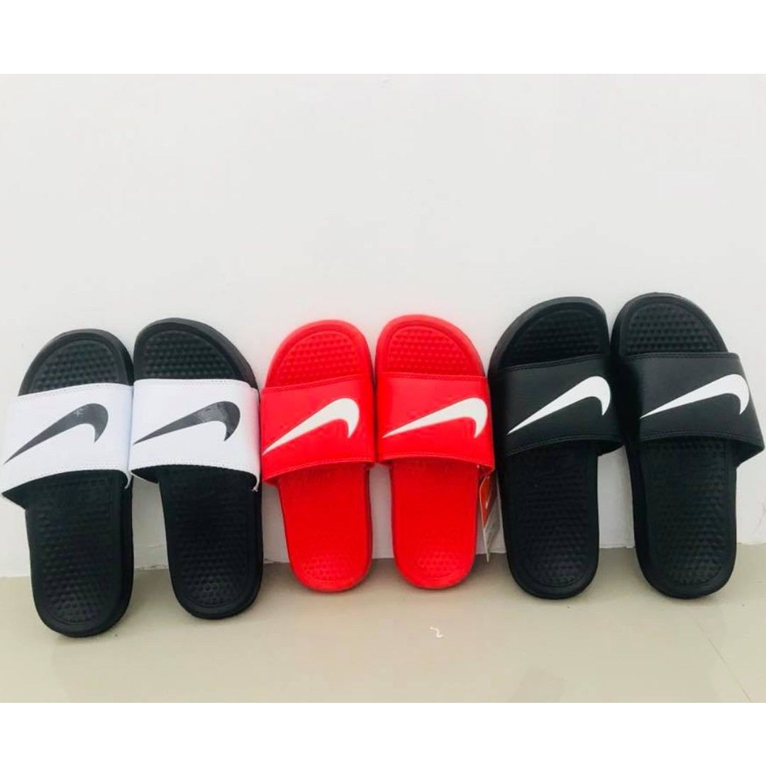 check out 22075 a03c7 get nike slippers f1c07 c9e4c