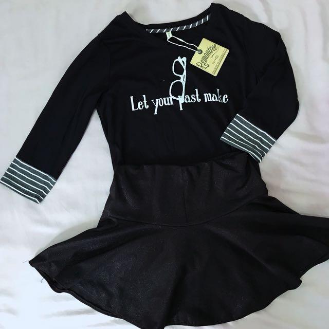 Set Wear 10