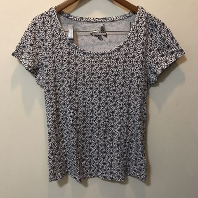 Tshirt size 16