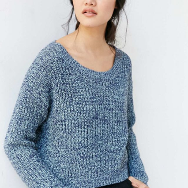 Urban Outfitters Sweater (S)