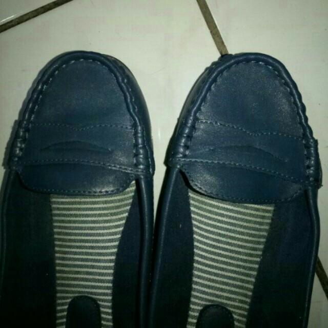 Vincci flatshoes