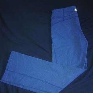 Price drop- yoga pants