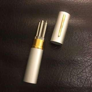 Foldable Chopstick 可拆筷子 輕量