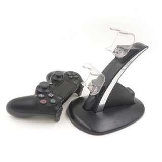 PS4 Dual Controller charging dock