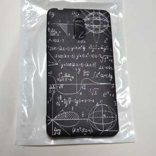 Nokia 6  電話殼( 送mon貼)   📮包郵