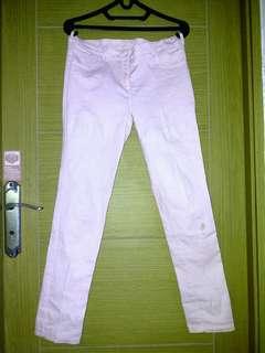 Jeans loose merk Hammer (PRELOVED)