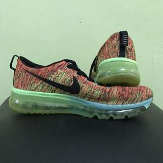 [ORI] Nike Fly Knit Women