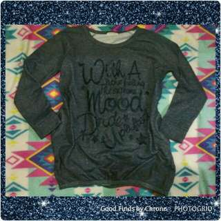 Sweater/Pullover for Women