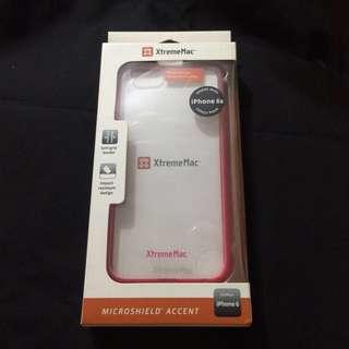 <包郵> iPhone 6 6s case 電話 手機 軟 殼
