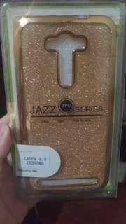 ASUS Laser 5.5 Glitter Case
