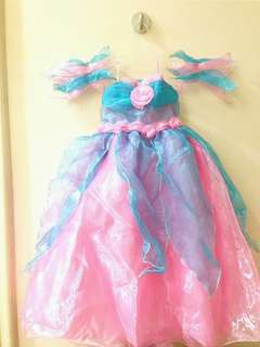 Swanlake dress for kids