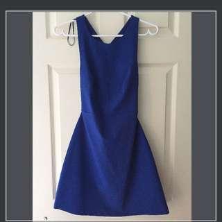 NEW Zara dress size S