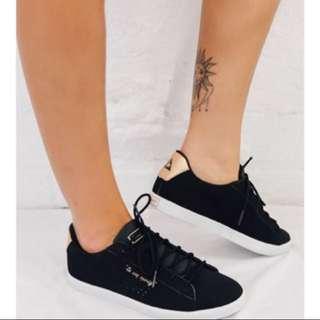 Brand New Le Coq Sportif sneakers