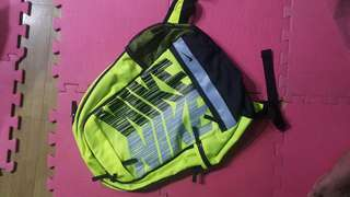 Nike bag 22L